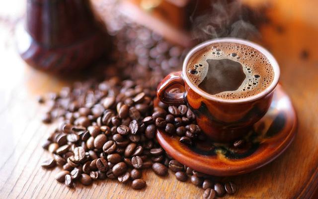 thuc-don-quan-cafe