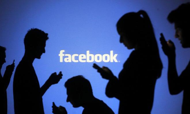 quảng cáo cafe nhà hàng trên mạng xã hội facebook