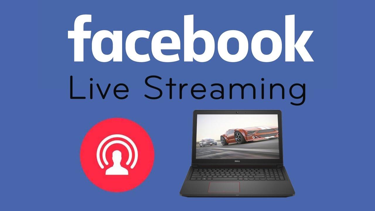 livestream-facebook