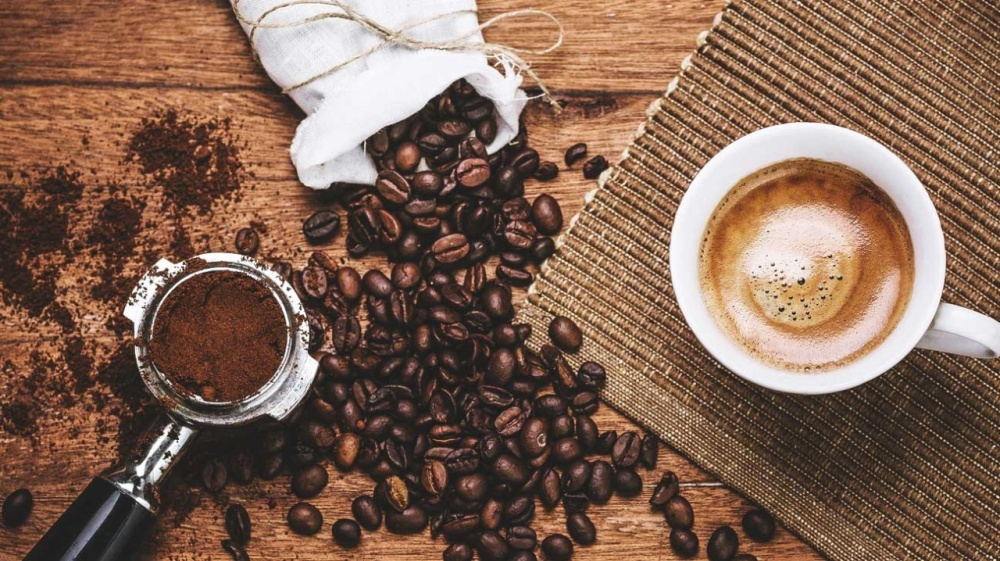 cách pha cappuccino