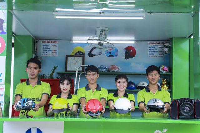 Team-Wash-Speed-Tan-An-640x427 (1)